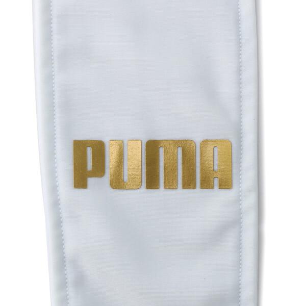 AMB ヘアバンド ウィメンズ, Puma White, large-JPN