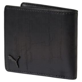 Thumbnail 2 of Ferrari Lifestyle Wallet M, Puma Black, medium