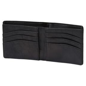 Thumbnail 3 of Ferrari Lifestyle Wallet M, Puma Black, medium