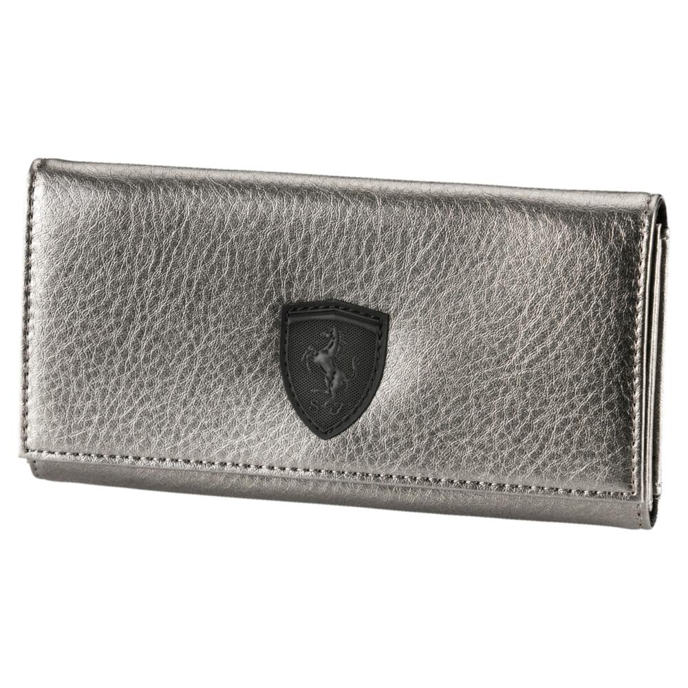 Imagen PUMA SF LS Wallet F #1
