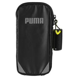 Görüntü Puma RUNNING Koşu Kol Bandı