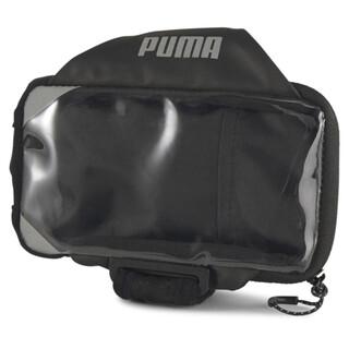 Image Puma Running Mobile Armband