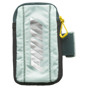 Thumbnail 1 of PR Womens Arm Pocket, Fair Aqua, medium