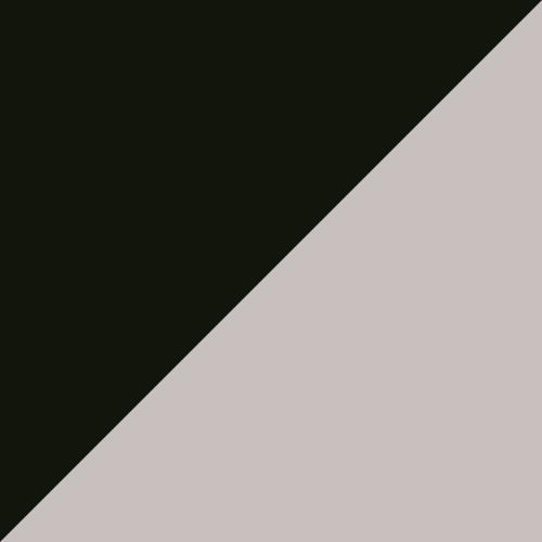 053518_01