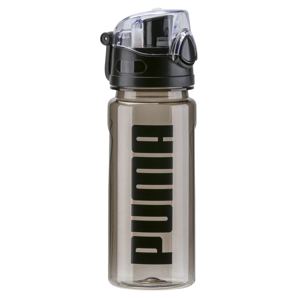 Image PUMA Training Sportstyle Water Bottle #1