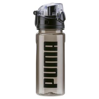 Image Puma Training Sportstyle Water Bottle