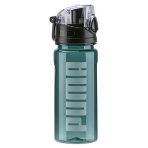 Thumbnail 1 of Training Sportstyle Water Bottle, Ponderosa Pine, medium
