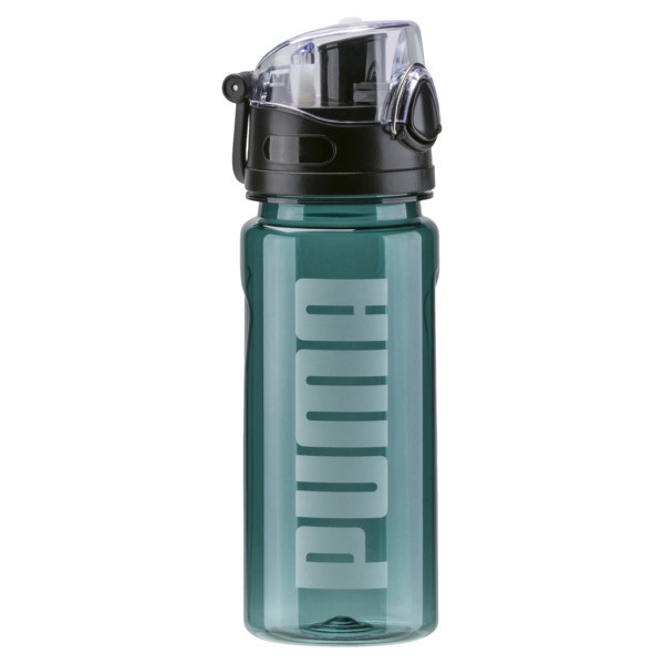 Training Sportstyle Water Bottle, Ponderosa Pine, large