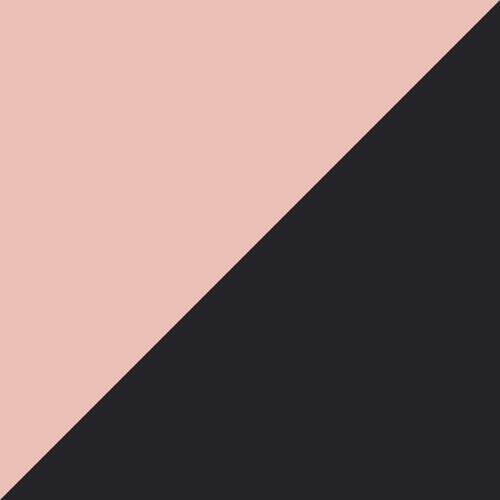 Puma Black-Rosewater