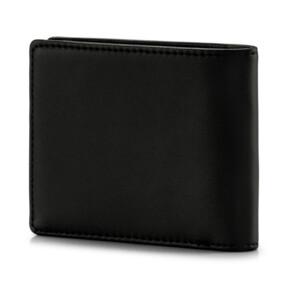 Thumbnail 2 of Scuderia Ferrari LS Wallet, Puma Black, medium