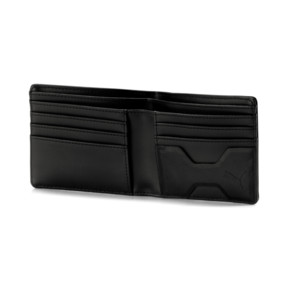 Thumbnail 3 of Ferrari Lifestyle Portemonnaie, Puma Black, medium