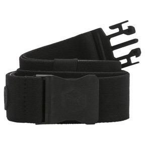 Ceinture PUMA GOLF Ultralite Stretch