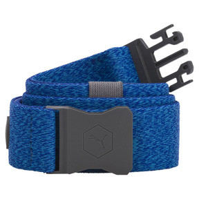 Thumbnail 1 of Ultralite Stretch Belt, Surf The Web, medium