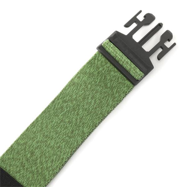 ゴルフ ウルトラライト ストレッチ ベルト, GREENER PASTURES, large-JPN