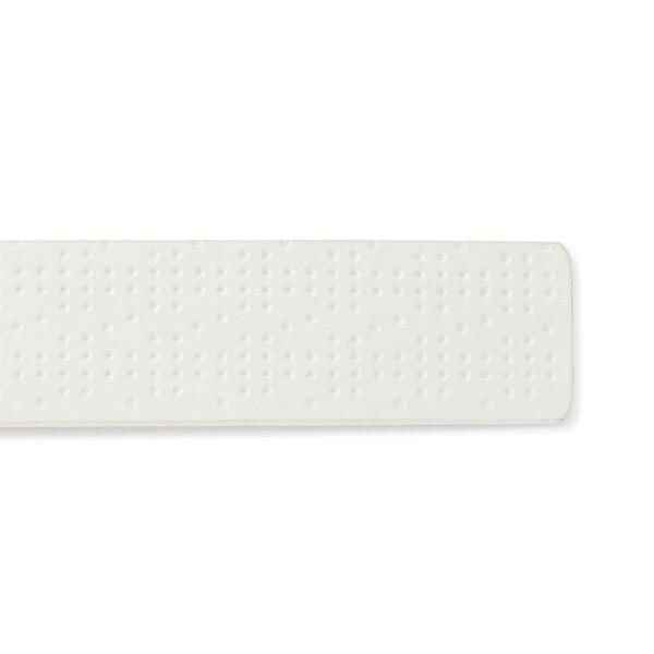 ゴルフ パーフ CTL ベルト, Bright White, large-JPN