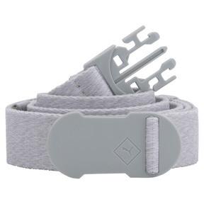 W's Ultralite Stretch Belt