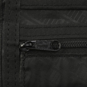 Thumbnail 6 of プーマ プラス ウォレット II, Charcoal Gray-Puma Black, medium-JPN