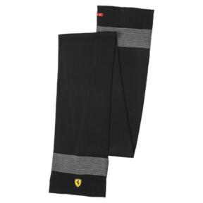 Ferrari Fanwear Scarf
