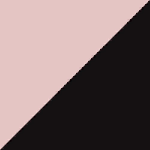 Foxglove-Puma Black