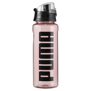 Image PUMA Training 1L Bottle