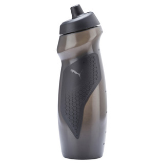 Image Puma PUMA Training Performance Bottle