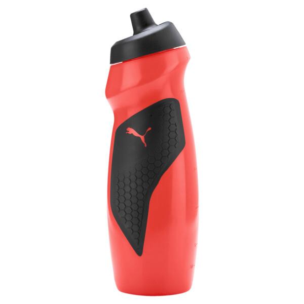 Botella de rendimiento de training PUMA, Nrgy Red, grande
