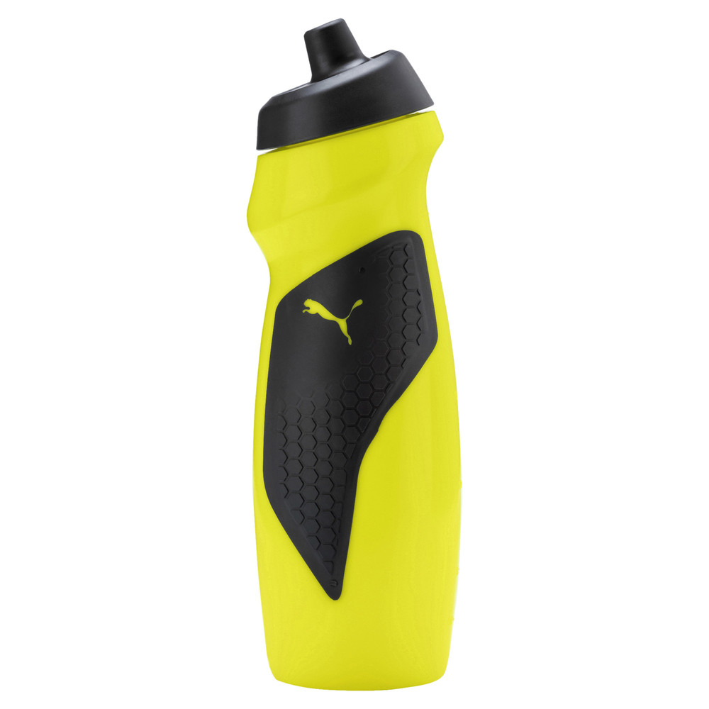 Image Puma PUMA Training Performance Bottle #1