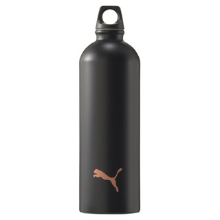Image PUMA Stainless Steel Training Water Bottle