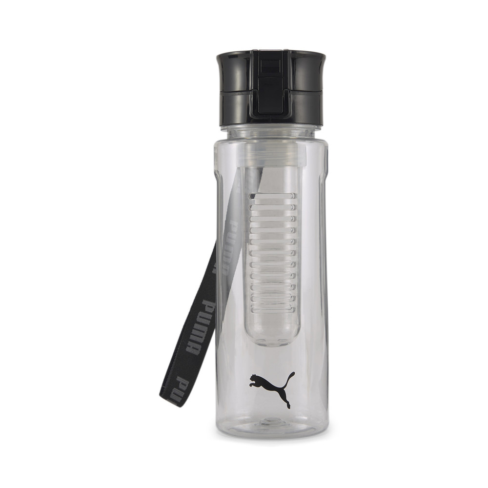 Image PUMA Fruit Infuser Training Bottle #1