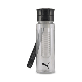 Image PUMA Fruit Infuser Training Bottle