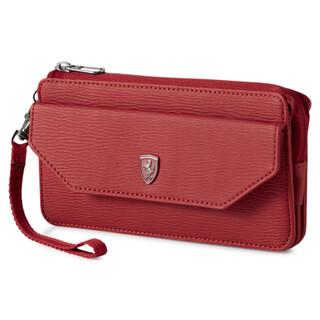 Изображение Puma Кошелек Ferrari Style Wmn's Wallet