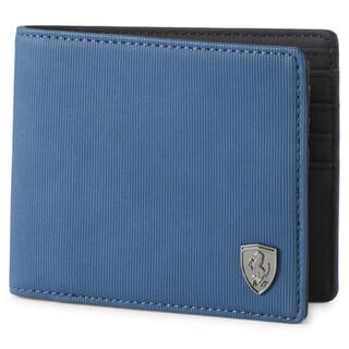 Изображение Puma Кошелек Ferrari Style Men's Wallet
