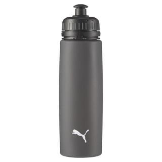 Image PUMA Packable Running Bottle