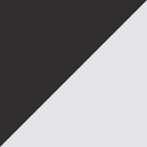 Vaporous Gray-Wild Cats
