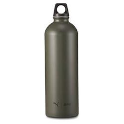 PUMA x GOOP Stainless Steel Training Bottle
