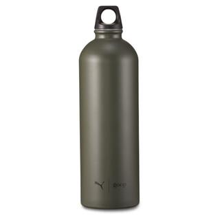 Image PUMA PUMA x GOOP Stainless Steel Training Bottle