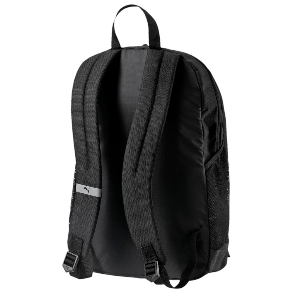 Image Puma PUMA Buzz Backpack #2