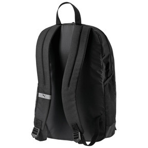 Thumbnail 2 of Buzz Backpack, black, medium