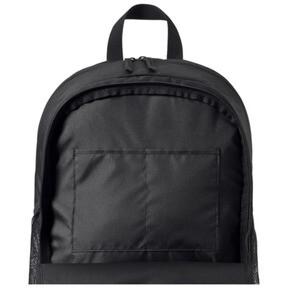 Thumbnail 4 of PUMA Buzz Backpack, black, medium