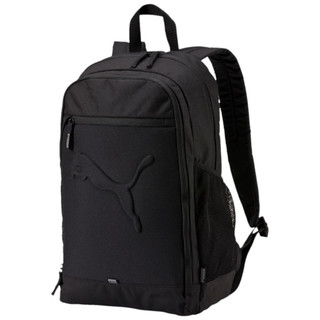 Image PUMA PUMA Buzz Backpack