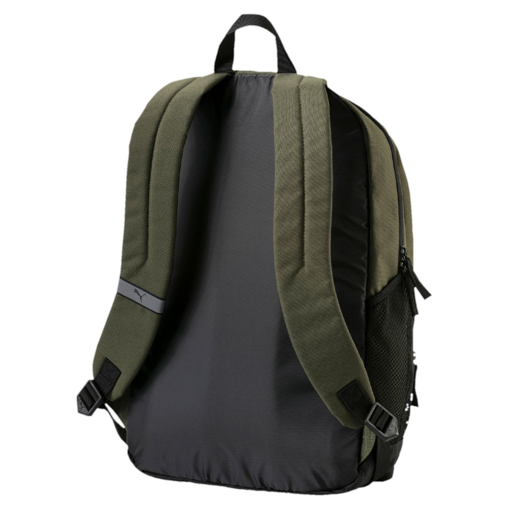 Image PUMA PUMA Buzz Backpack #2