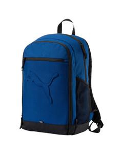 Image Puma PUMA Buzz Backpack