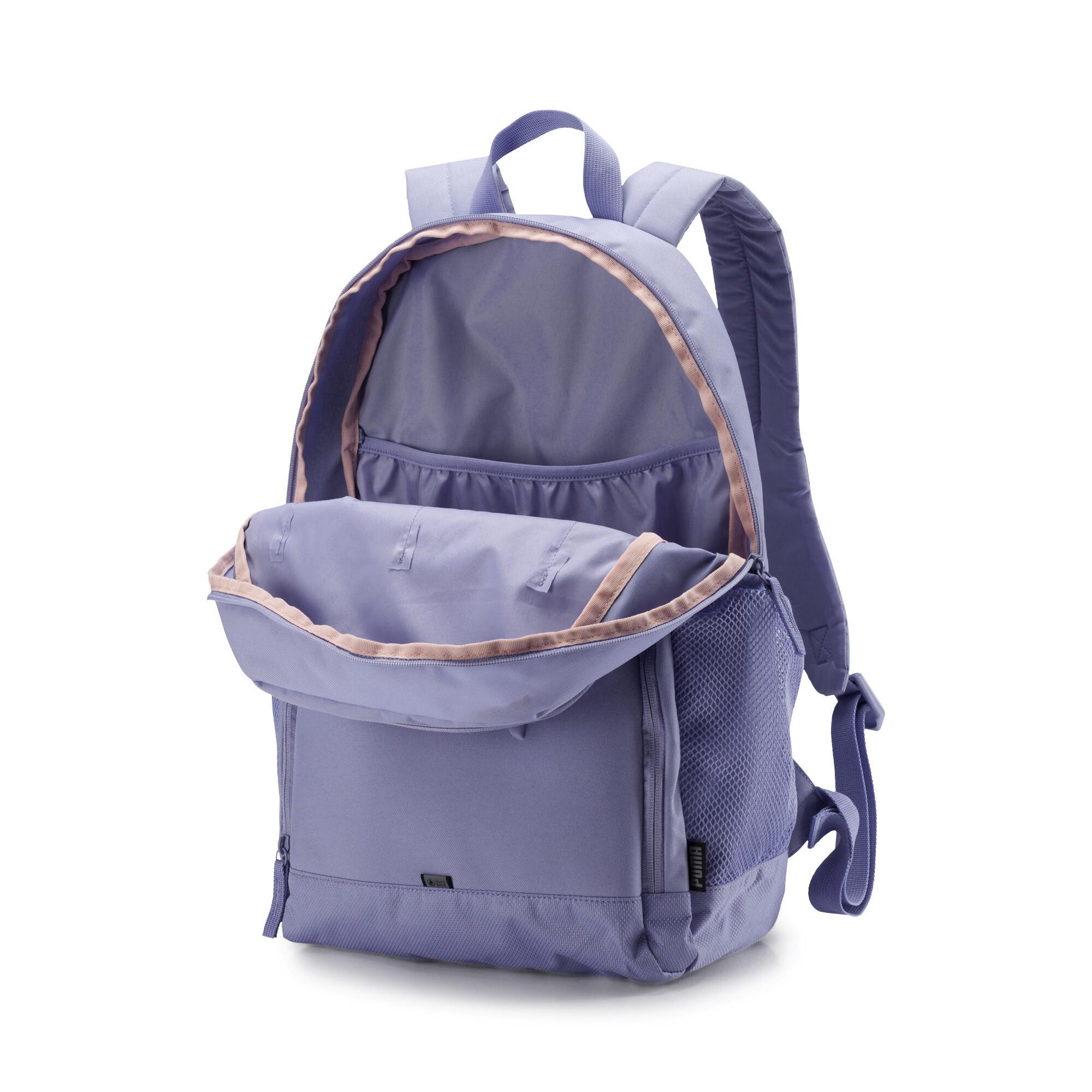 Image Puma PUMA Buzz Backpack #3