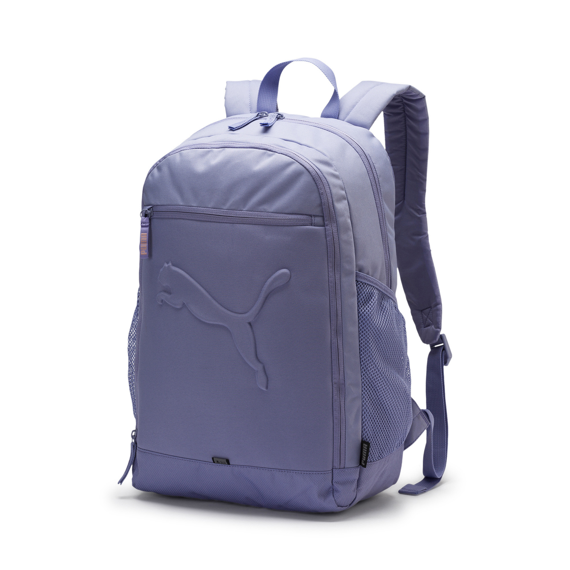 Image Puma PUMA Buzz Backpack #1