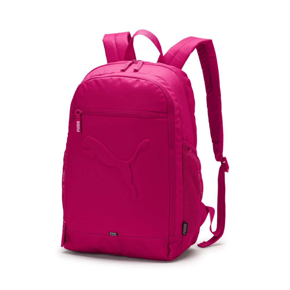 Image Puma PUMA Buzz Backpack #1