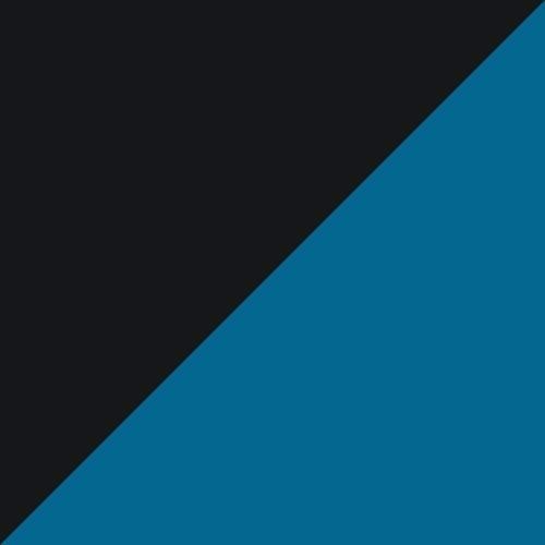 Digi-blue