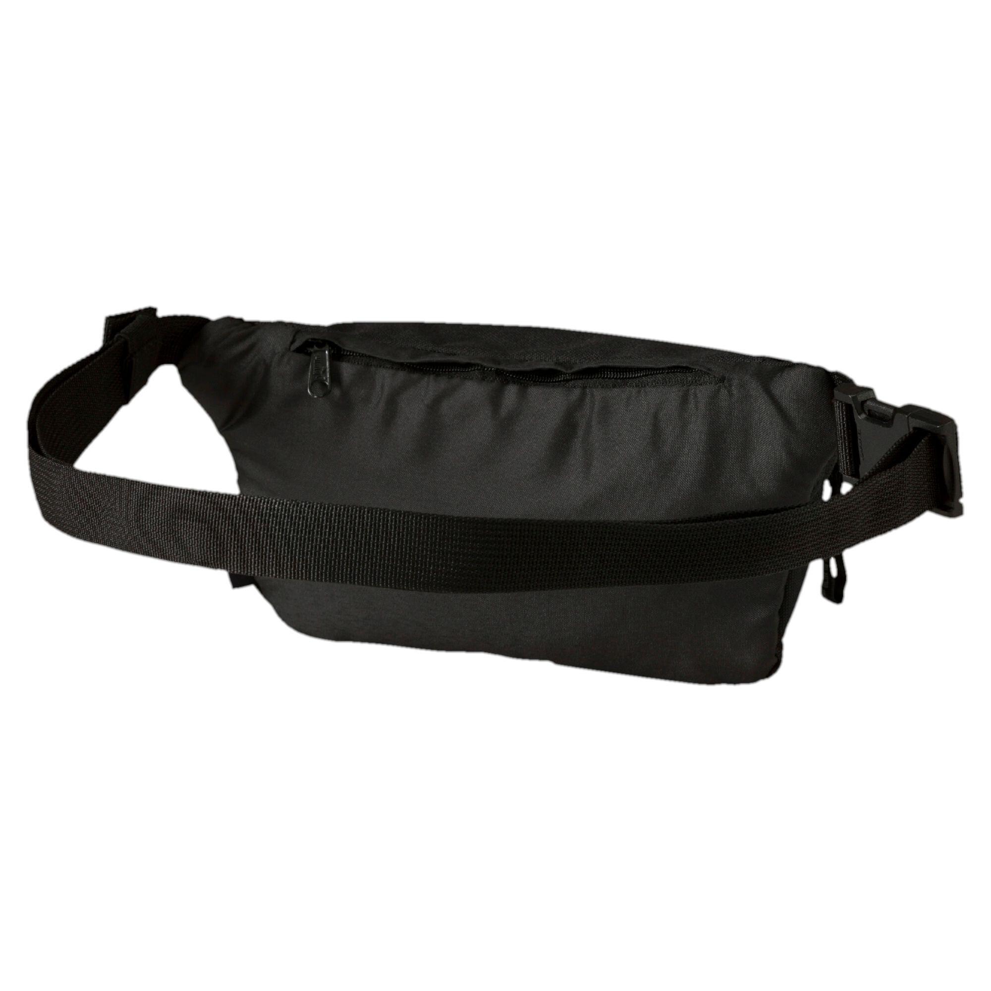 Image Puma Buzz Waist Bag #2