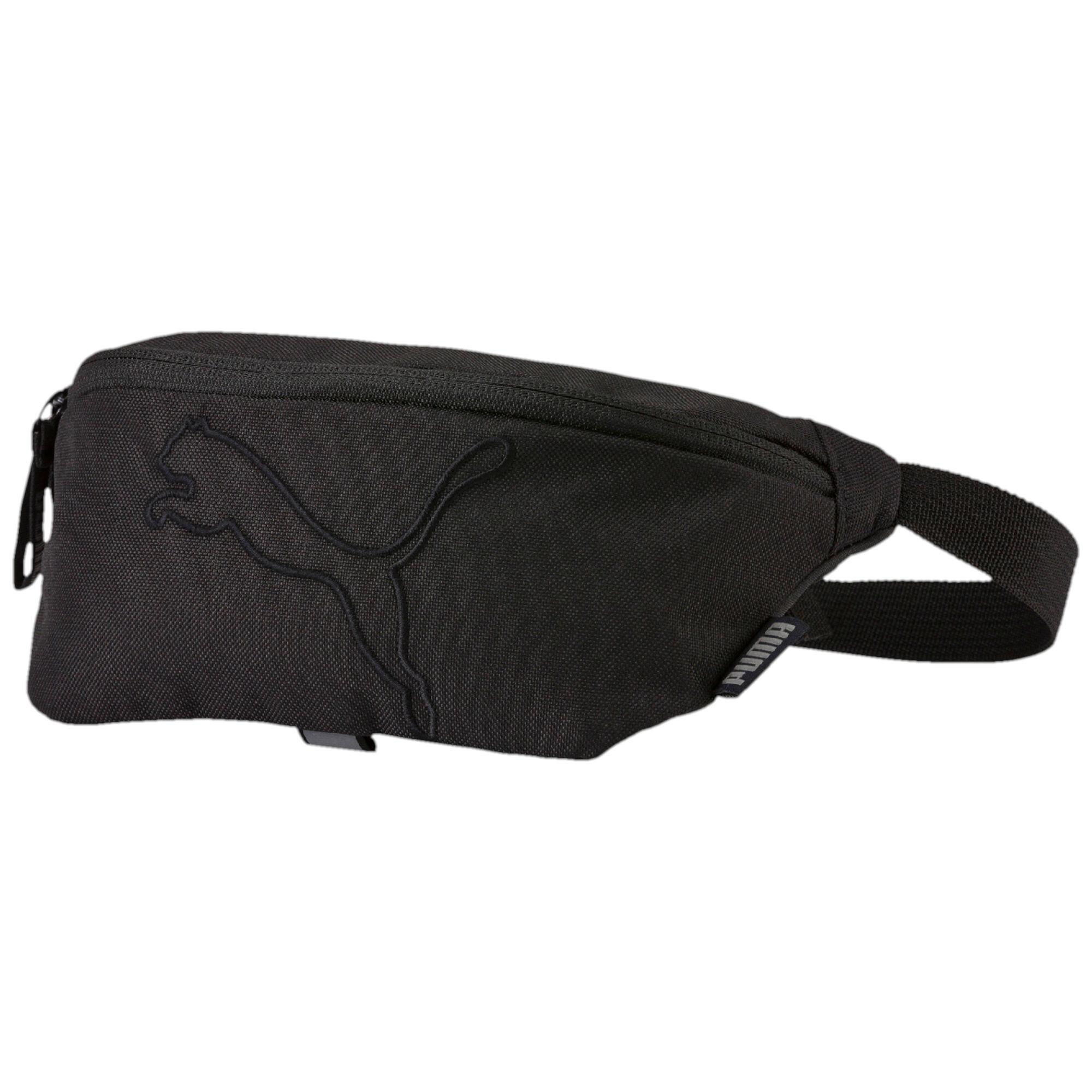Image Puma Buzz Waist Bag #1