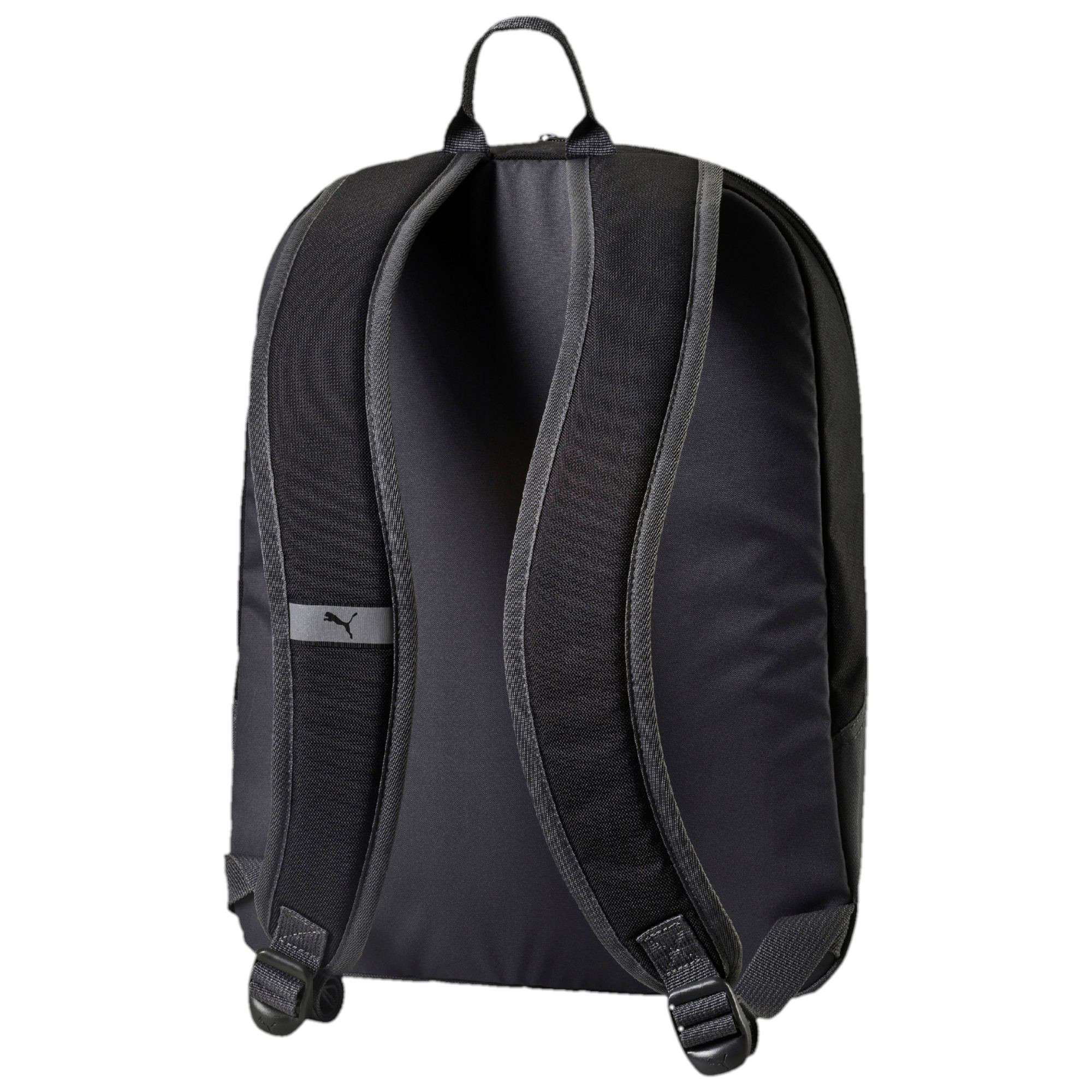 Image Puma PUMA Phase Backpack #2