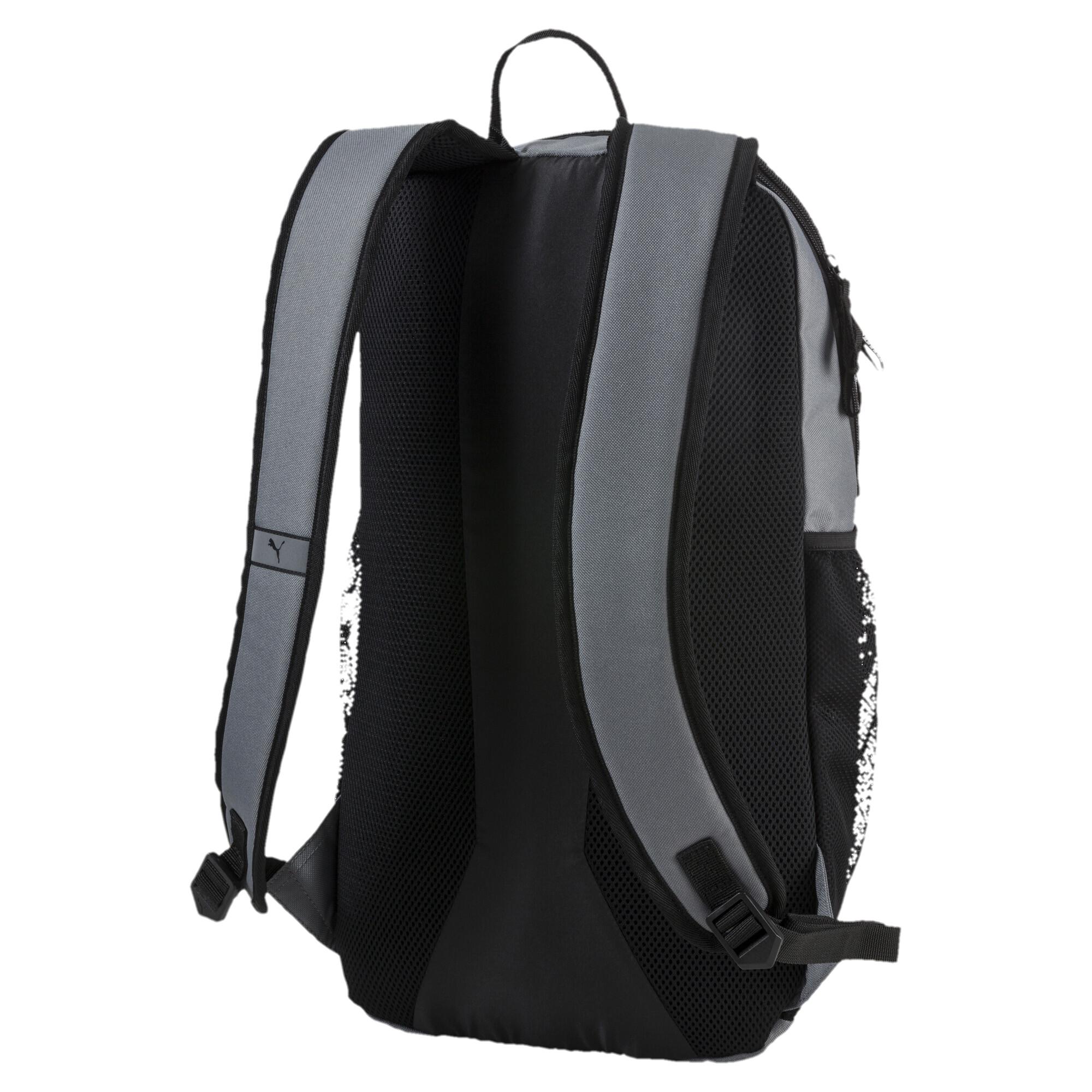 Image Puma Deck II Backpack #2